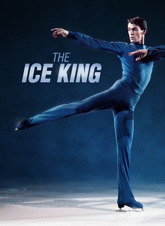Ice King cover image